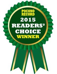 2015 Pocono Reader s Choice Winner Ribbon-page-001